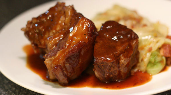 melt-away-spare-ribs