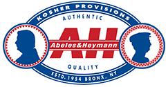 Abeles & Heymann