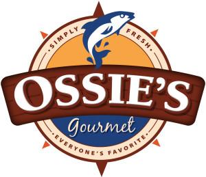 Ossie's Gourmet