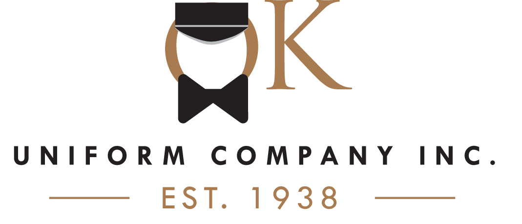 OK Uniform Company Inc.