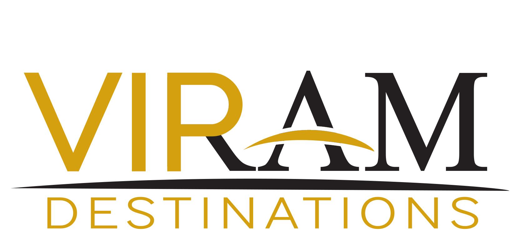 VIP RAM Destinations