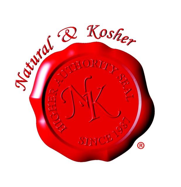 Natural & Kosher Cheese