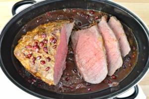 pom roast 3