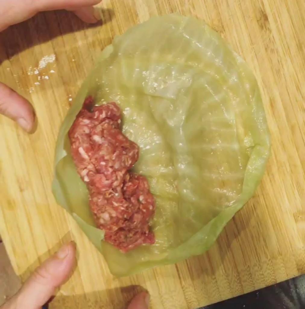 stuffed-cabbage-4