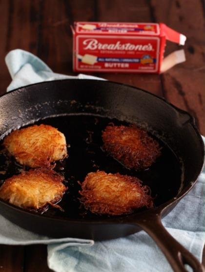 breakstone-butter-take-2